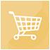 e-commerce-website-design7