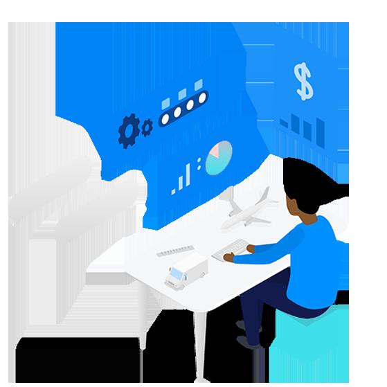 e-commerce development-services1