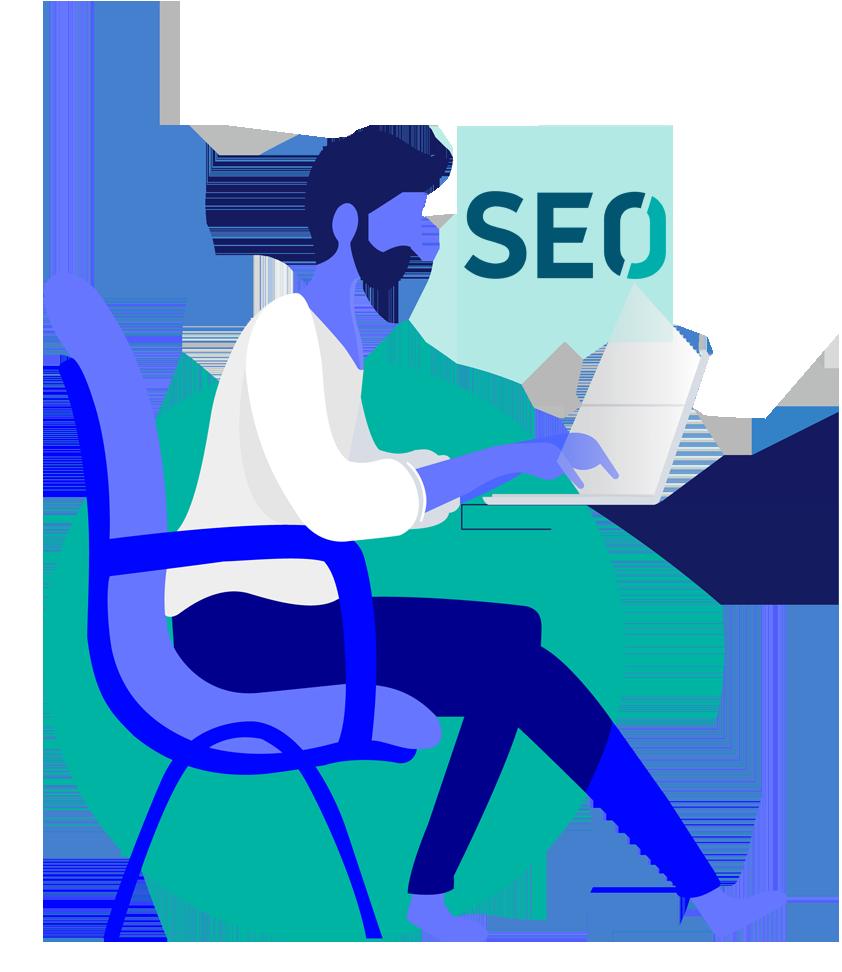seo-services-company