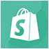e-commerce-website-design5