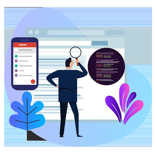 web-portal-development-services1